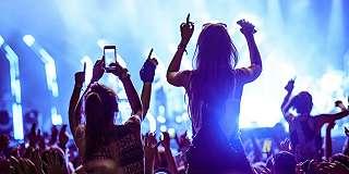 Jakarta Diramaikan 3 Konser Musik Terbaik di Akhir Februari.