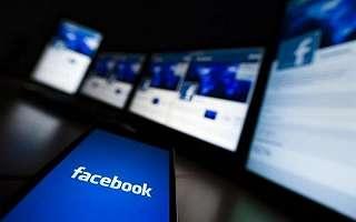 36 Akun Ditutup, Facebook Gagal Identifikasi Pelaku Jaringan Akun Palsu