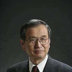 Penemu Flashdisk - Dr Fujio Masuoka