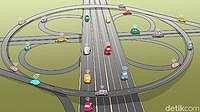 Kominfo Diminta Siapkan Sistem Pemantau Taksi Online