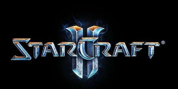 StarCraft II Versi Free to Play Tersedia Sekarang!