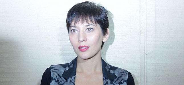 Hannah Al Rashid Alami Insiden Saat Syuting 'JAILANGKUNG', Hantu?