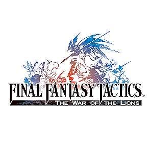 Lebih Banyak Final Fantasy PC! 5 Seri yang Perlu Dipertimbangkan Square Enix!
