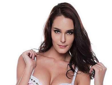 Model Lingerie Bra Seksi Dan Menawan By Hair Fair