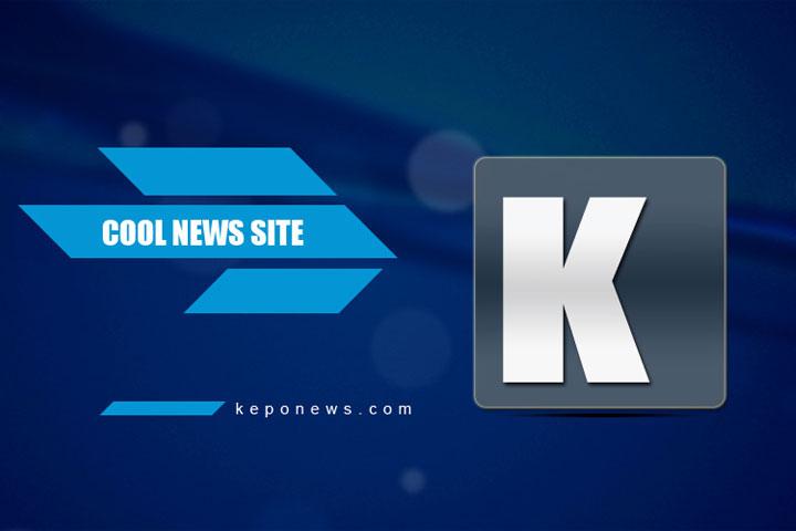 NIK dan KK untuk Registrasi Bocor, Menkominfo Dipanggil DPR