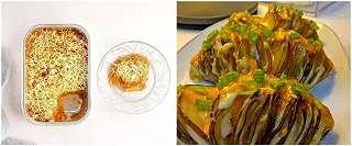 11 Resep kentang panggang, camilan gurih yang bikin nagih