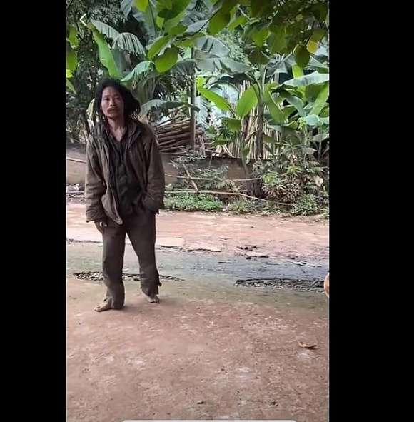 Kisah Wanita Temukan Suami yang 11 Tahun Hilang, Berkat Video TikTok
