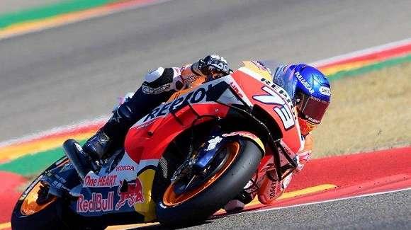 Perasaan Valentino Rossi Tonton MotoGP dari Rumah, The Doctor: Itu Menyakitkan